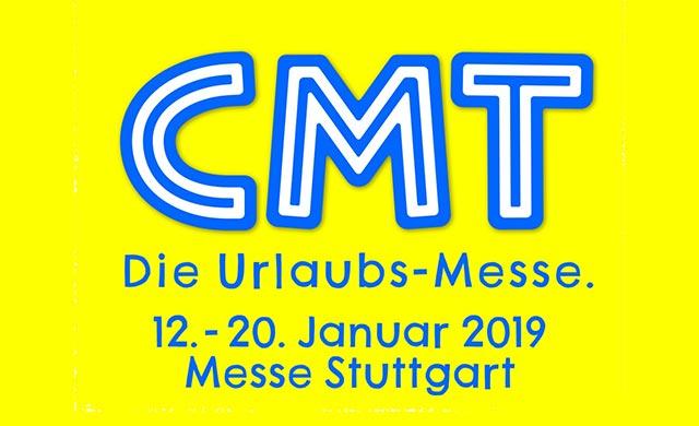Germany - Messe Stuttgart