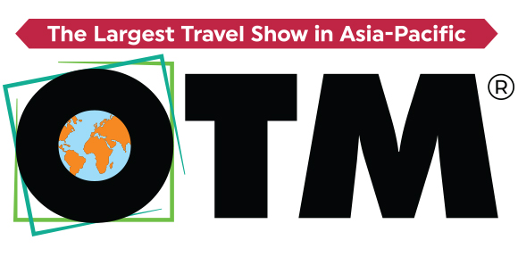 India - OTM Outbound Travel Mart / 23-25 JANUARY 2019