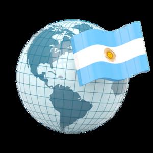Argentina Tourism Companies List 2018