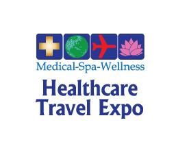 Ukraine – Healthcare Travel Expo / 25-27 APRIL 2018