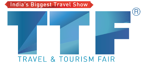 India – TTF HYDERABAD - TRAVEL & TOURISM FAIR / 05-06 JULY