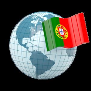 Portugal Tourism Companies List 2018
