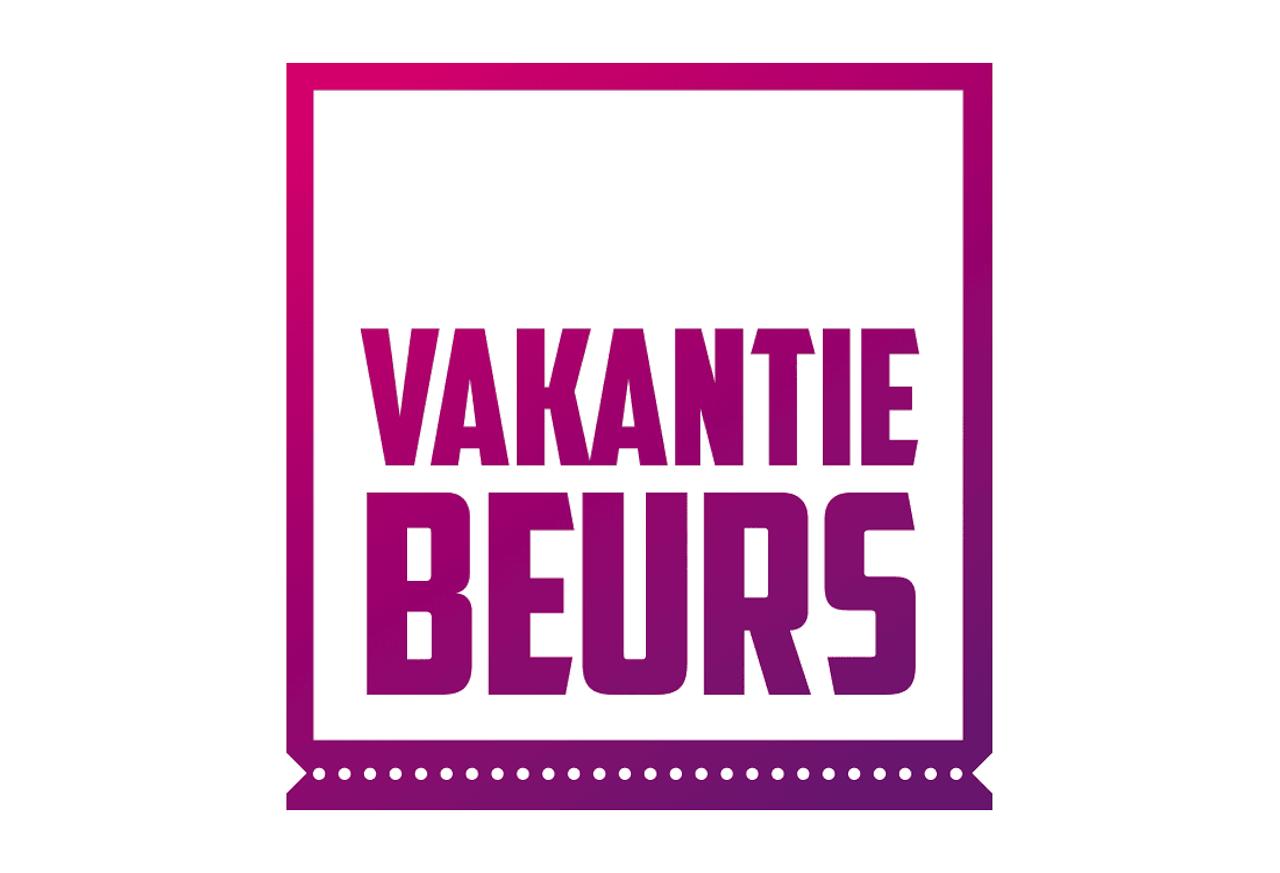 Netherlands - Vakantie Beurs